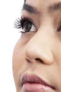 Glamour Set Eyelash Extensions 9