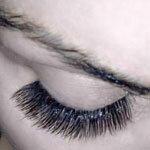 Glamour eyelash extensions 12 (1)