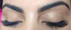 Glamour eyelash extensions 6 (2)
