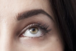 Half Set Eyelash Extensions 10