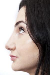 Half Set Eyelash Extensions 14