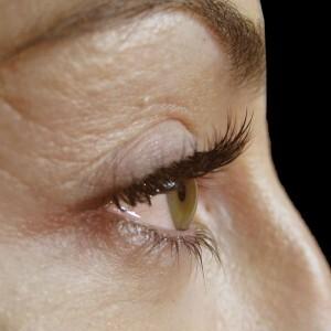 Half Set Eyelash Extensions 18