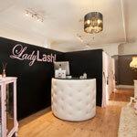 Parramatta Eyelash Extension Salon