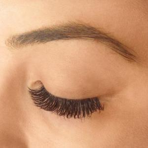 Volume Eyelash Extensions 15