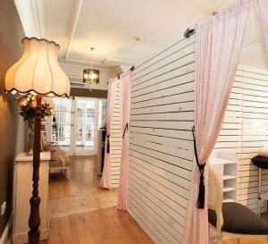 Parramatta Eyelash Extensions Salon Photos