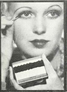 History of Eyelash Extensions in Australia