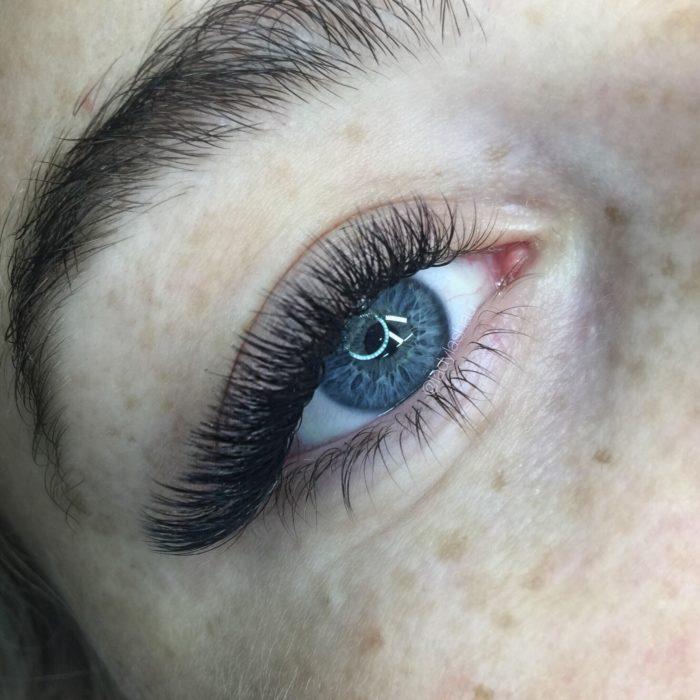 different types of cat eye makeup - Style Guru: Fashion ...